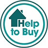 Help To Buy - Millbrook