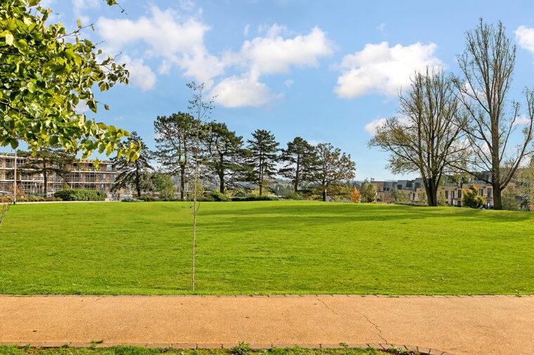 gallery - landscape - no1 millbrook